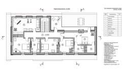 Roman House 10