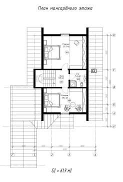 House 144 7