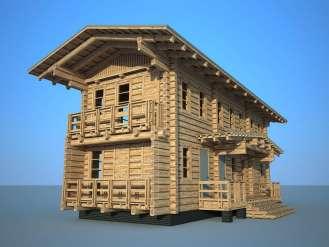 House 6 9
