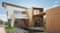 Pool House 3