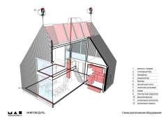 Modular House 17
