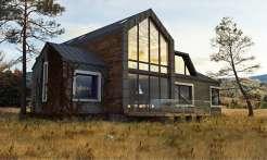 Dwell House 2
