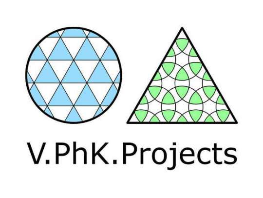 vphk logo roll
