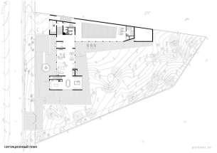 House SM113 7