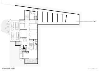 House SM113 8