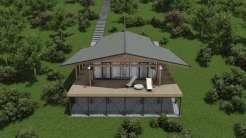 Summer House 6