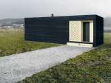 Micros House 3