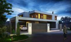 Anton House 2