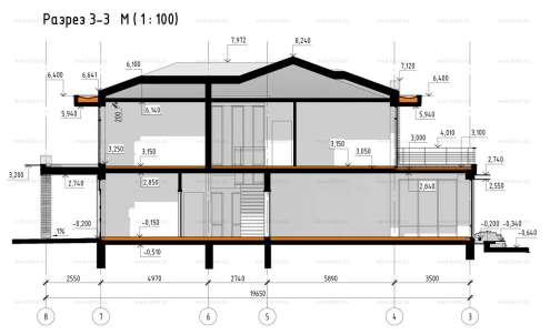 Marino House 10