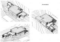 Marino House 8