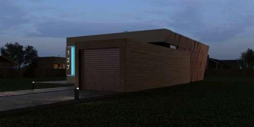 2box-house-2