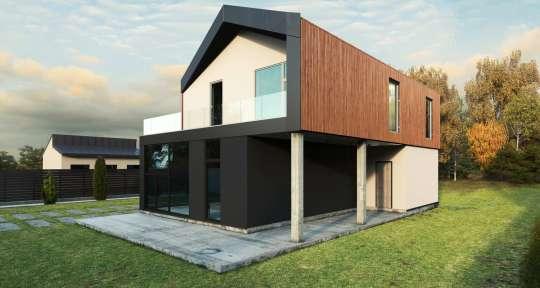 gr-4-house-1