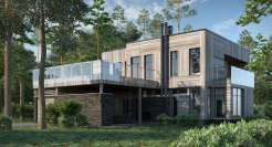 fortage-house-2