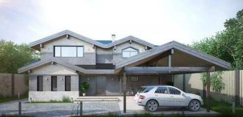 spa-house-1