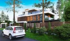 sergey-house-1