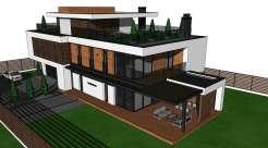 sergey-house-16