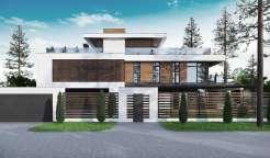 sergey-house-2