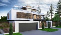 sergey-house-3