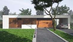 Pavel-house 3