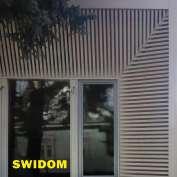 SWIDOM 3