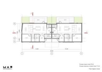 Duplex 10