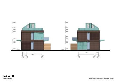 Duplex 13