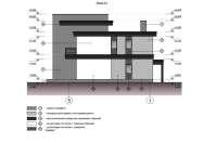 Vladimir House 9
