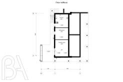 Velna House 10