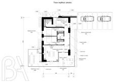 Velna House 11