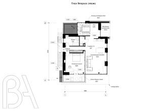 Velna House 12