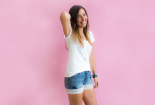 Blogger-Highlights: Sommerliche Kleidungsstücke zum Selbernähen