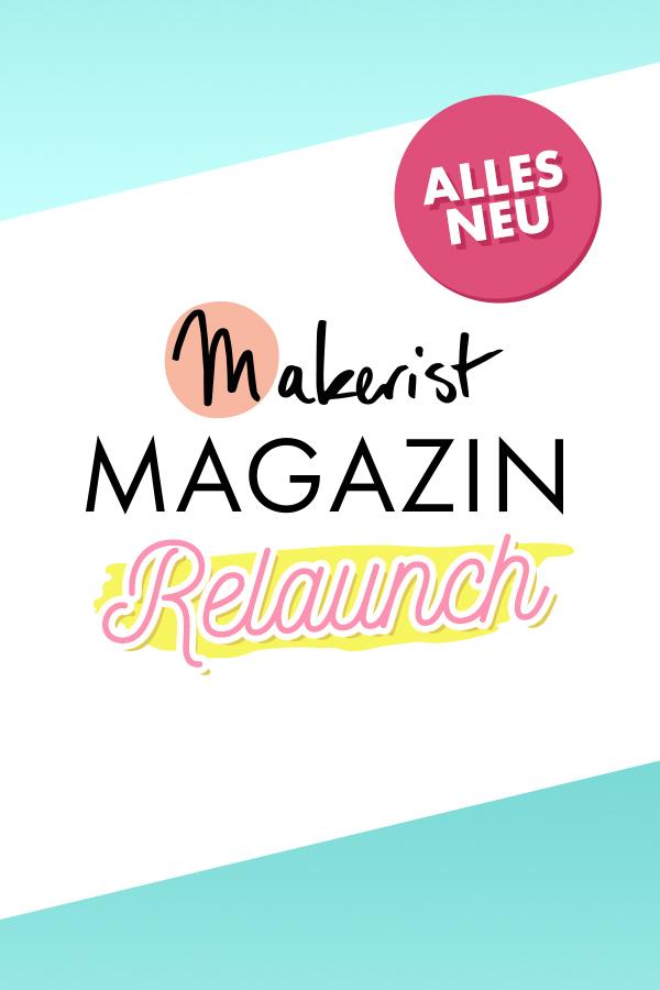 Makerist Magazin-Relaunch-DIY-Nähen (2)