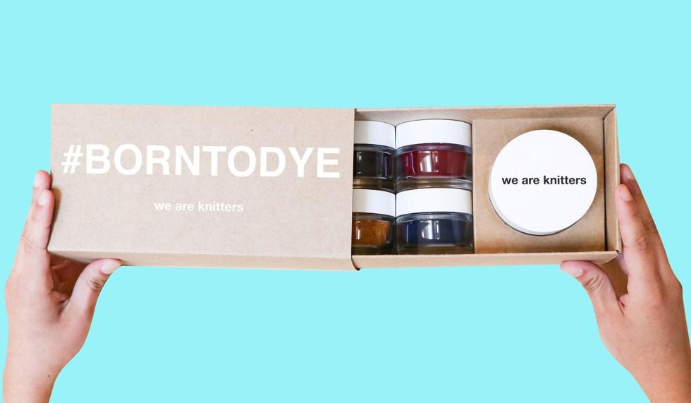 Makerist-We-Are-Knitters-BornToDye-Kit-2