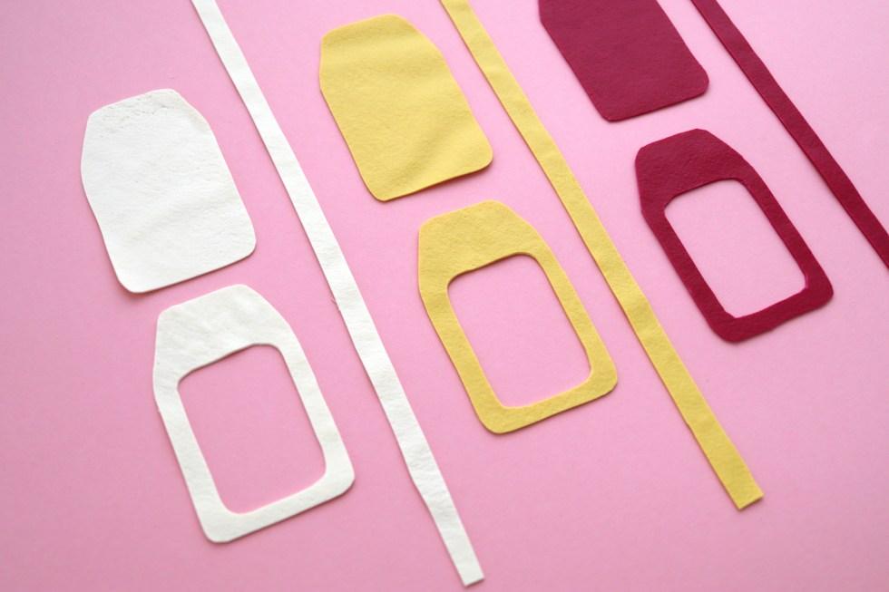 Makerist-DIY-FIMO leather-effect-Geschenkanhänger-Gepäckanhänger selbermachen (11)