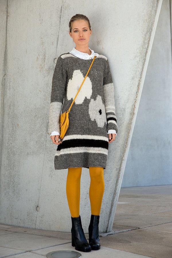 Makerist-Winterkleider-17-warme-Kleider-Kleid-mit-Blüten