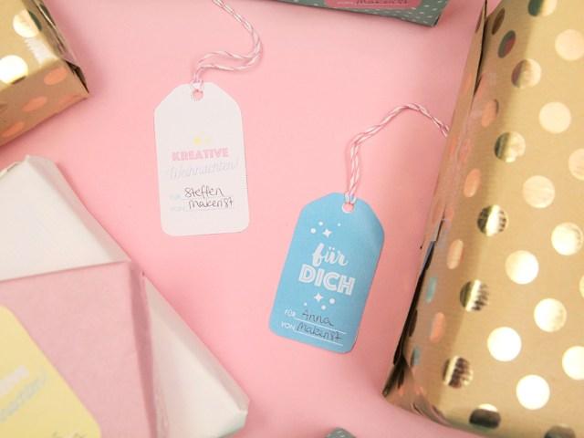 Makerist-Gratis-Geschenkanhänger-Printable-für-Weihnachten-1