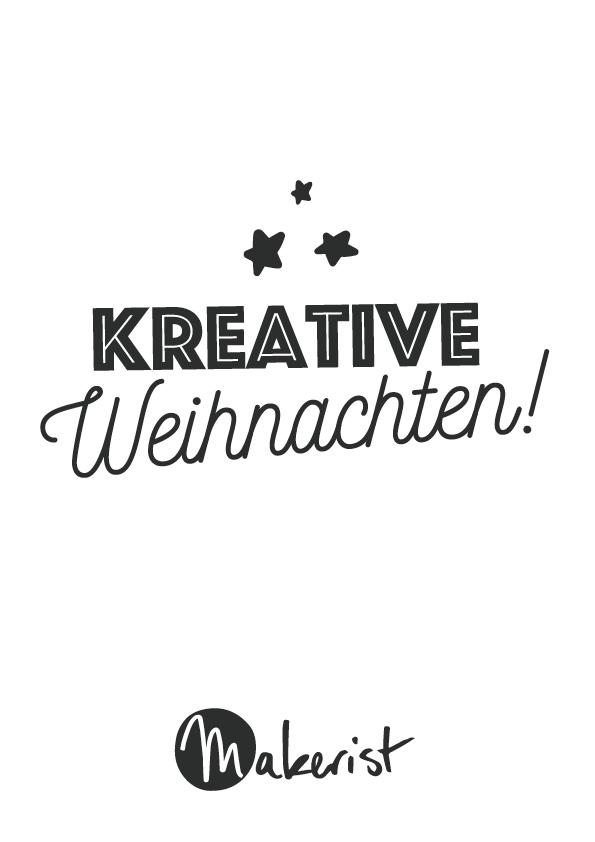 Makerist-Gratis-Printable-für-Weihnachtskarten-Typo-Sprüche-ausdrucken-9