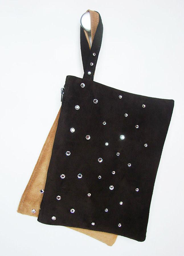 Tolle-Taschen-selber-nähen-29-Schnittmuster-mit-Anleitung-Pochette-Susan