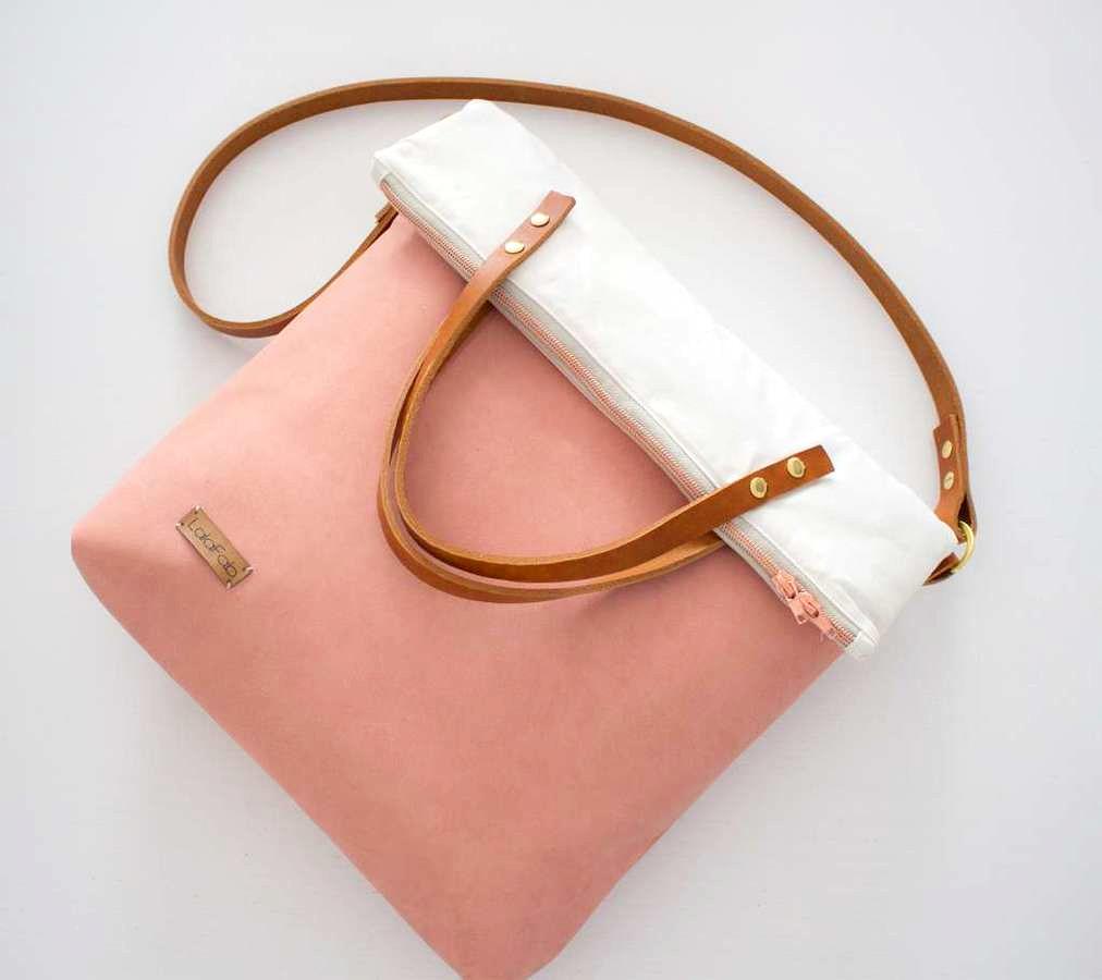 Tolle-Taschen-selber-nähen-29-Schnittmuster-mit-Anleitung-Umhängetasche-Carry