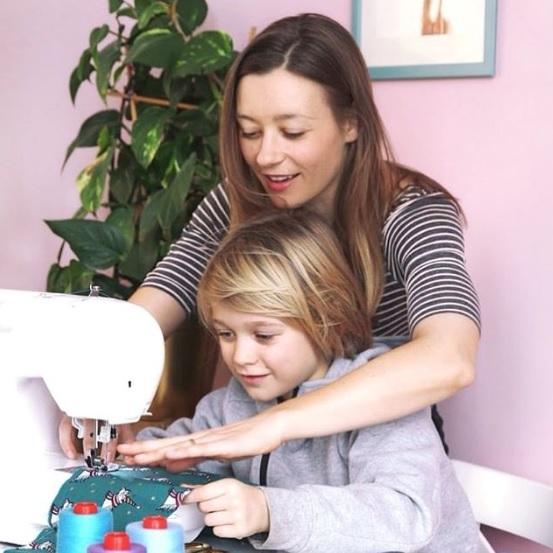 Makerist-Der-Makers-Guide-für-nachhaltige-Mode-Nähen