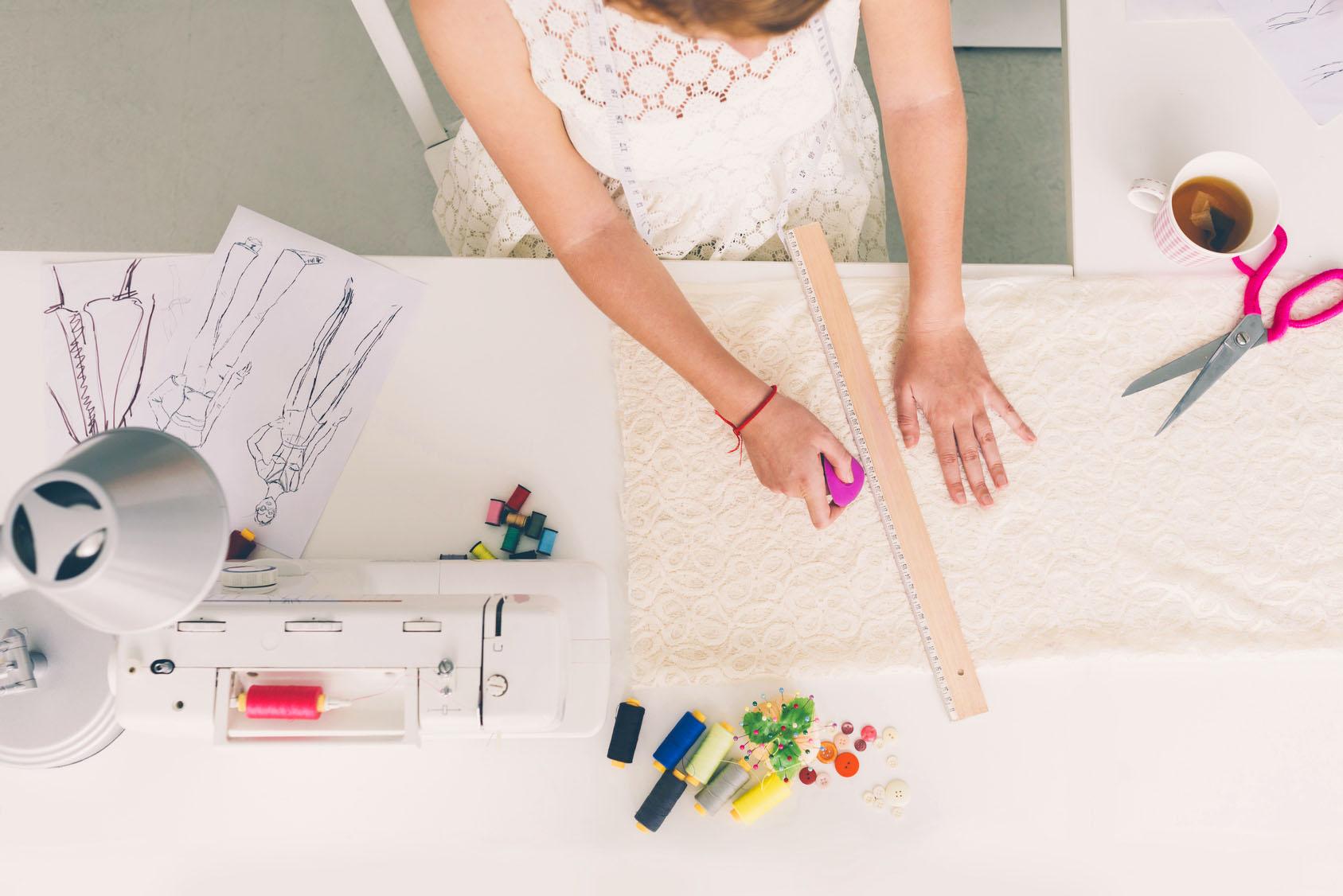 Makerist-Der-Makers-Guide-für-nachhaltige-Mode-Stelle-dein-Meisterwerk-her-1.jpg