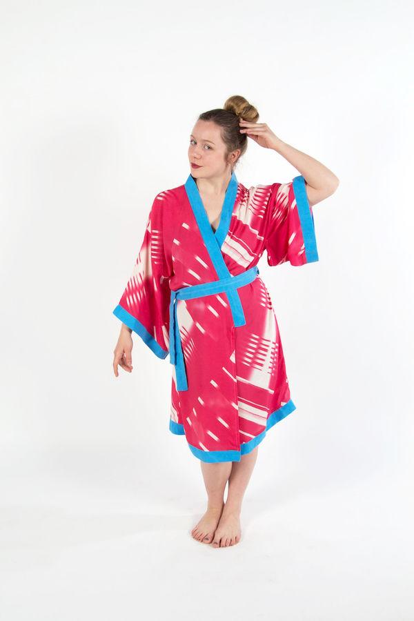 Schlafanzüge-und-Bequemes-17-Anleitungen-für-die-Pyjama-Party-Kimono-Japan