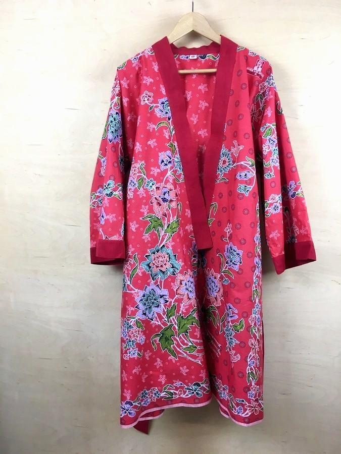 Schlafanzüge-und-Bequemes-17-Anleitungen-für-die-Pyjama-Party-Kimono-Zero-Waste