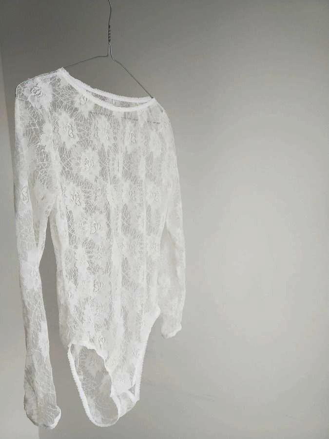 Unterwäsche-selber-nähen-13-DIYs-für-Bodys-BHs-und-Unterhosen-Makesa-Body