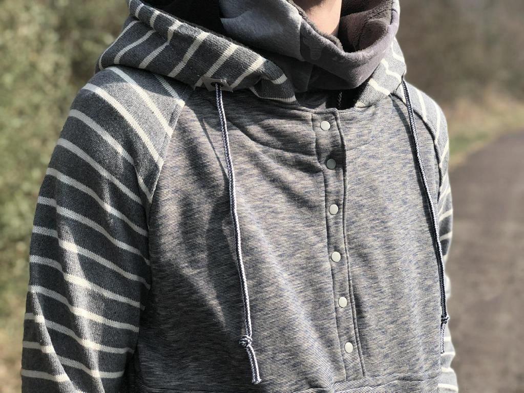 15-Cardigans-und-Übergangsjacken-selber-nähen-15-Basics-für-den-Kleiderschrank-Übergangsjacke-für-Männer