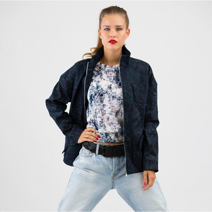 15-Cardigans-und-Übergangsjacken-selber-nähen-15-Basics-für-den-Kleiderschrank-Blouson-Mimi