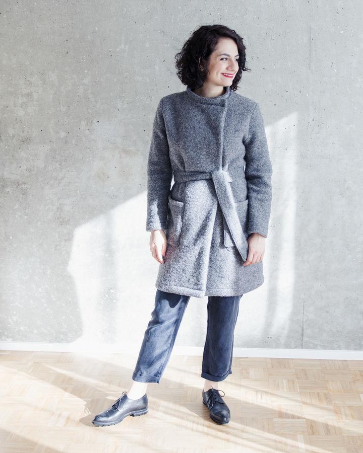 15-Cardigans-und-Übergangsjacken-selber-nähen-15-Basics-für-den-Kleiderschrank-Cardigan-Wrapped