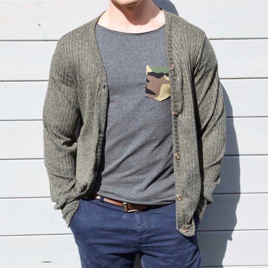 15-Cardigans-und-Übergangsjacken-selber-nähen-15-Basics-für-den-Kleiderschrank-Mr-Torvi-Cardigan-für-Herren