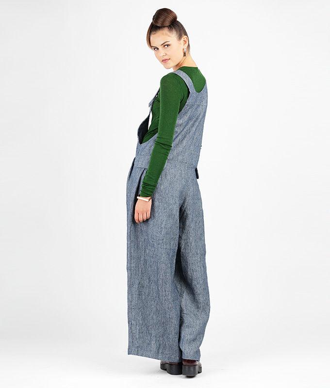 Date-Outfits-zum-Selbernähen-14-Anleitungen-und-Schnittmuster-Latzhose-Rachel