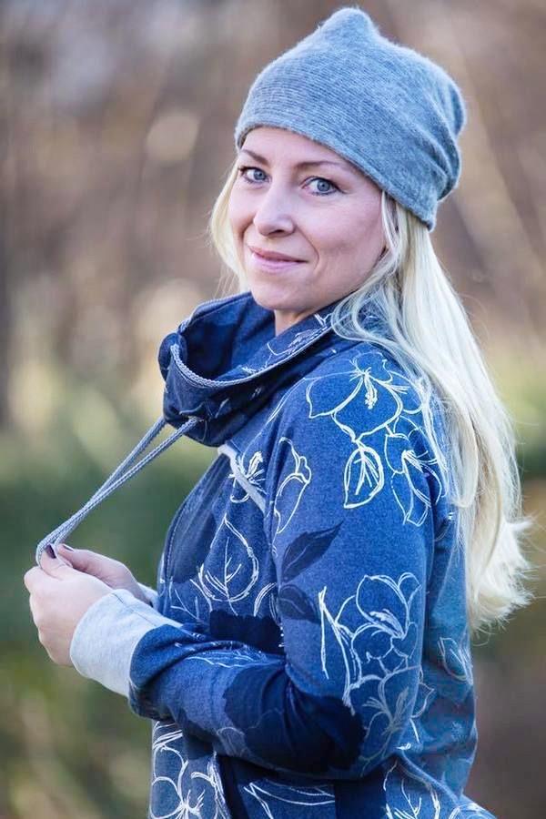 13-Kleider-Tops-und-Taschen-Die-beliebtesten-Anleitungen-im-Frühling-Damen-Raglan-Sweatjacke-Nalu
